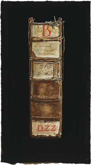 LM INK 96.2